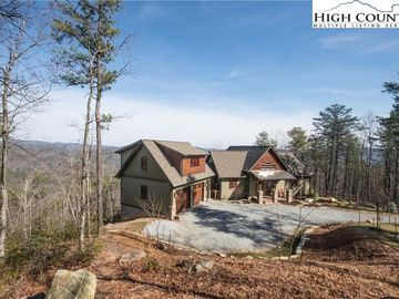 281 Pimpernel Way Boone, NC 28607 - Image 1