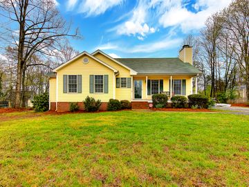 2807 Mitchell Wood Drive Browns Summit, NC 27214 - Image 1