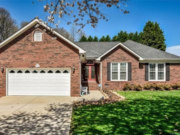 150 Wordsworth Way Mooresville, NC 28115 - Image 1