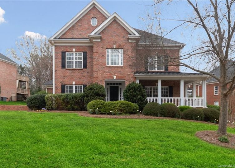 143 Melbourne Drive Fort Mill, SC 29708