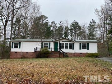 1112 Gees Grove Road Siler City, NC 27344 - Image 1