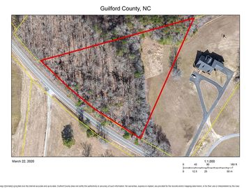 6726 Lake Brandt Road Summerfield, NC 27358 - Image 1