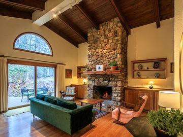 920 Blairmont Drive Boone, NC 28607 - Image 1