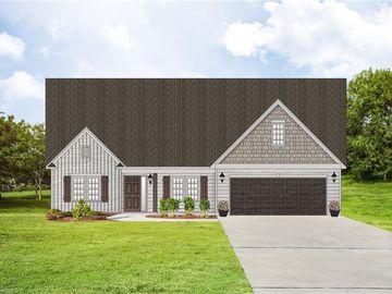 110 Montreat Drive Lexington, NC 27295 - Image