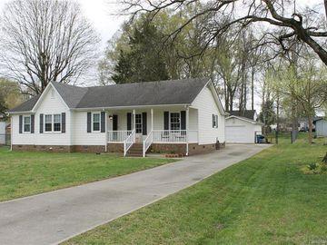 416 Woodside Drive Harrisburg, NC 28075 - Image 1