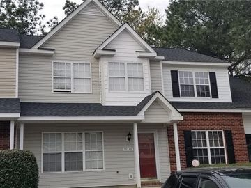 10126 Forest Landing Drive Charlotte, NC 28213 - Image 1