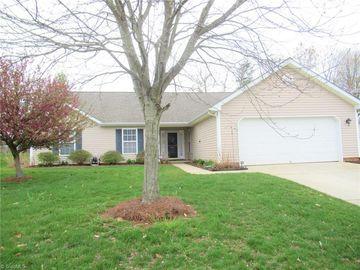 654 Pecan Ridge Circle Kernersville, NC 27284 - Image 1