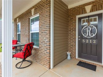 5212 Harvest Oak Drive Greensboro, NC 27406 - Image 1