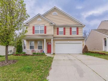 2483 Ingleside Drive High Point, NC 27265 - Image