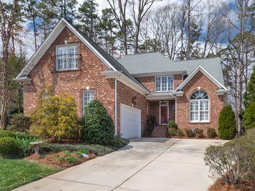 2441 Retriever Lane Greensboro, NC 27455 - Image 1