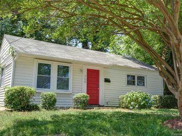 704 Matheson Avenue Charlotte, NC 28205 - Image 1