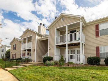 5523 Hornaday Road Greensboro, NC 27409 - Image 1