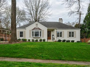 2032 Coniston Place Charlotte, NC 28207 - Image 1