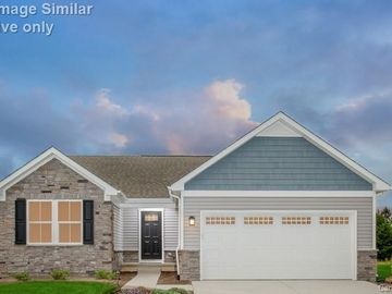 4281 Stream Dale Circle NW Concord, NC 28025 - Image 1