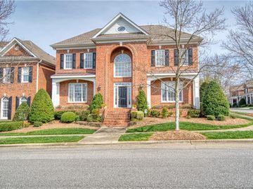 260 Hawthorne Park Avenue Belmont, NC 28012 - Image 1