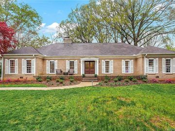 2300 Thornridge Road Charlotte, NC 28226 - Image 1