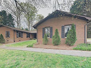 300 Brookmeade Drive Statesville, NC 28625 - Image 1