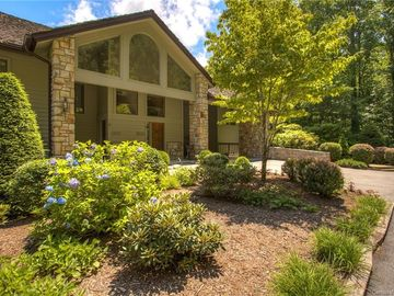601 The Forest Drive Boone, NC 28607 - Image 1
