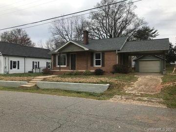 377 Catawba Avenue Mooresville, NC 28115 - Image 1