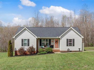 411 Dogwood Acres Lane Madison, NC 27025 - Image 1