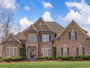 1427 Kintail Court Summerfield, NC 27358 - Image 1