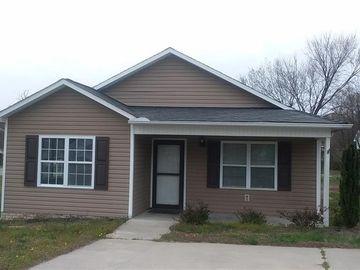 610 Goodman Street Archdale, NC 27263 - Image 1