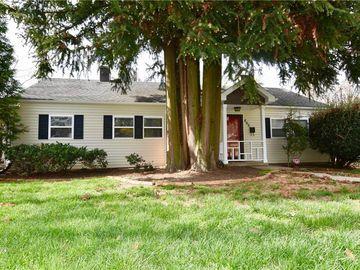 866 Magnolia Street Winston Salem, NC 27103 - Image 1