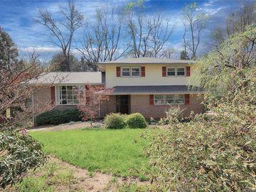 903 Applewood Avenue Kannapolis, NC 28081 - Image 1