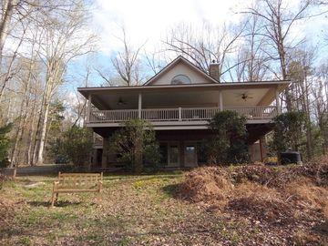 25 Sloping Pond Road Pittsboro, NC 27312 - Image 1