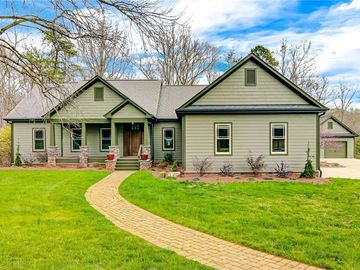 6742 Styers Ferry Road Clemmons, NC 27012 - Image 1