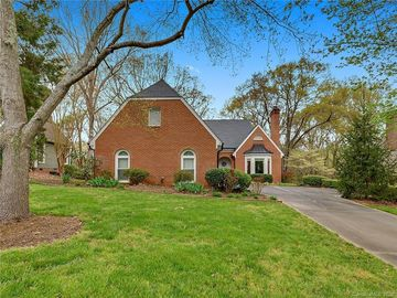 541 Cranborne Chase Drive Fort Mill, SC 29708 - Image 1