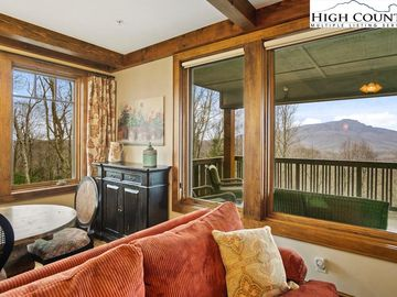 121 Red Tail Summit Boone, NC 28607 - Image 1