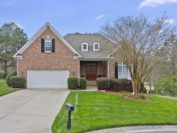 779 Cherry Hills Place Rock Hill, SC 29730 - Image 1
