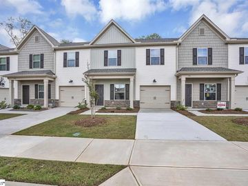 102 Double Branch Trail Mauldin, SC 29662 - Image 1