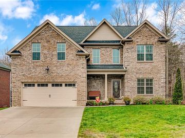 861 Boyer Drive Clemmons, NC 27012 - Image 1