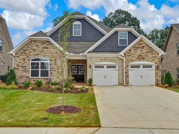 188 Macallan Drive Burlington, NC 27215 - Image 1