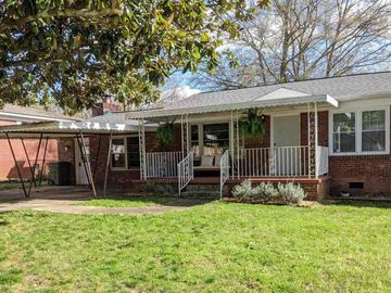 8 Lermann Drive Greenville, SC 29605 - Image 1