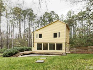 3550 Hamlets Chapel Road Pittsboro, NC 27312 - Image 1