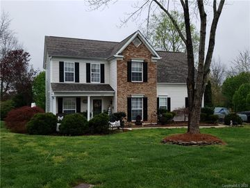 117 S Mulberry Court Mount Holly, NC 28120 - Image 1