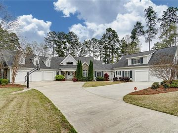 5370 Commodore Place Lake Wylie, SC 29710 - Image 1