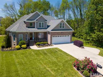 4559 Freedom Drive Burlington, NC 27215 - Image 1