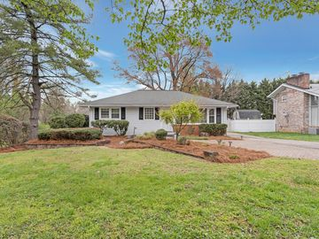 3537 Cherry Lane Greensboro, NC 27405 - Image 1