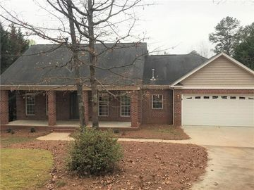 135 Winding River Drive Anderson, SC 29625 - Image 1