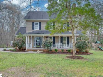 108 Ascot Court Easley, SC 29642 - Image 1
