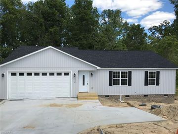 5978 Weant Road Archdale, NC 27263 - Image 1