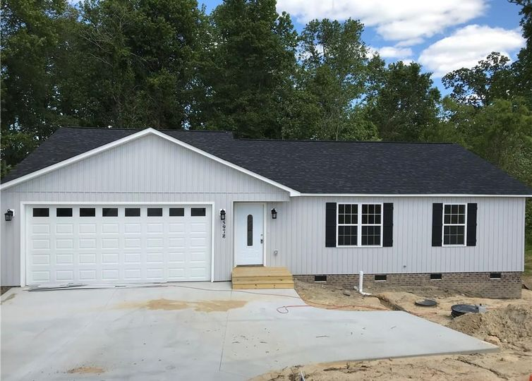 5978 Weant Road Archdale, NC 27263