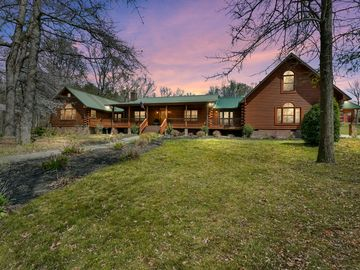 5201 Mount Carmel Road Heath Springs, SC 29058 - Image 1