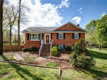 6500 Old Providence Road Charlotte, NC 28226 - Image 1