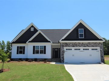 190 Heart Pine Drive Wendell, NC 27591 - Image 1