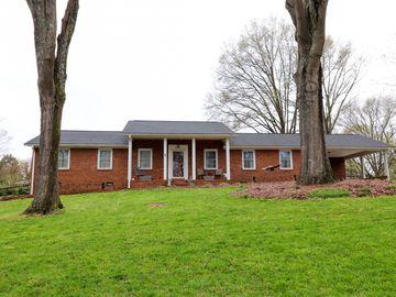 554 Dogwood Street SE Concord, NC 28025 - Image 1